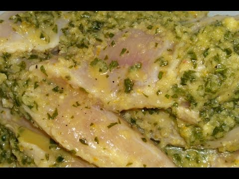 HOW TO PREPARE MARINATED CHICKEN SANDWICHES - FUNNY HOT RECIPES,FOOD,COOKING,NON VEGETARIAN