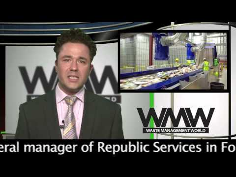 WMW Weekly Newscast 20 September 2013