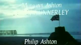 A Family At War Opening And Closing Titles