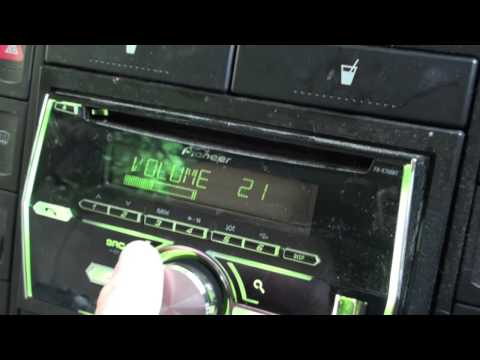 Sunshine Radio Paphos Cyprus - Transmission Installation
