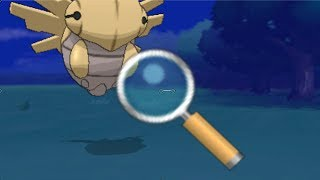 Pokemon X And Y Part 24 Getting Shedinja