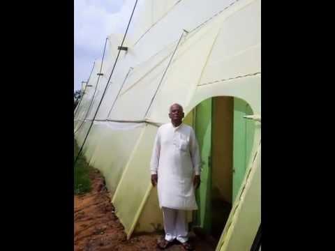 Sidharth shukla at the times of india shanku's dandiya 2013