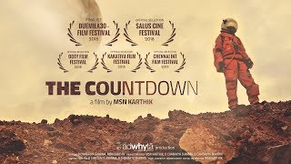 The Countdown || A Sci-fi Thriller Short Film by MSN Karthik