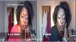 Vitamins - Hairfinity 3 Months | eHealthChannel.Org