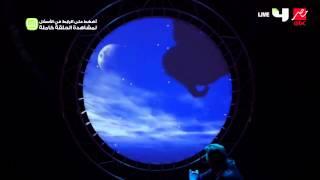 Black Fingers - النصف نهائيات - عرب غوت تالنت 3 الحلقة 8