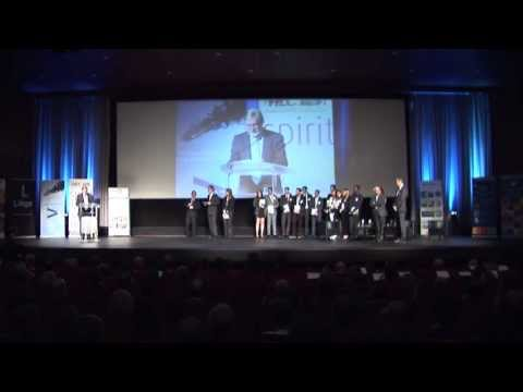 Conférence E. Orsenna - partie 3