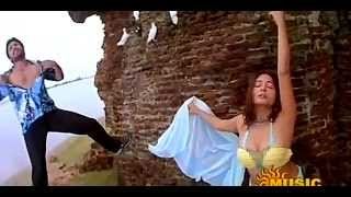 Tamil Hot Songs 38 Kiran Hot Enthan Uyir Thozhiye Winner