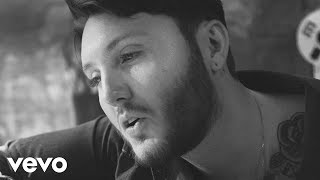 James Arthur - Say You Won't Let Go (Official Music Video)