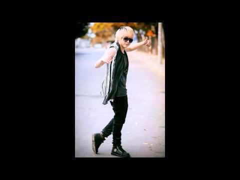 Từ Bỏ - Loren Kid ft Bigz - Spy
