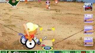 backyard baseball download for mac free download torrent free