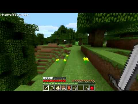 World Of Minecraft | Saison 3 | Episode 3