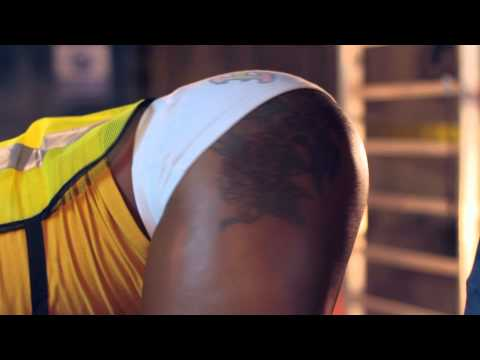 Konshens & J Capri - Pull Up To Mi Bumper (Official Music Video)