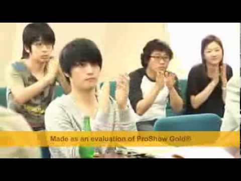 [HD]Phim Bảo vệ Ông Chủ - Video Diễn Viên Đẹp Nhất Hàn Quốc