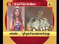 Poll Khol: PM Narendra Modis graveyard remark sparks row