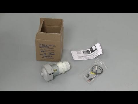 norris dishwasher madison series manuel pdf