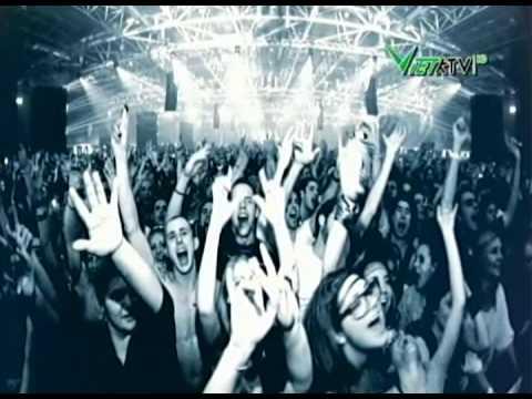 karaoke TRUONG SON DONG TRUONG SON TAY REMIX   QUANG HA