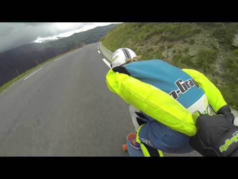 Eurotour 2013 Video Series - Chapter 4: Peyragudes