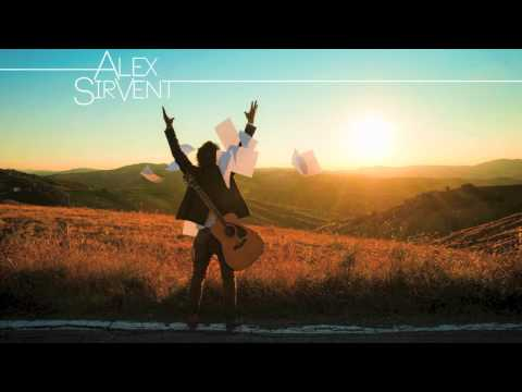 Alex Sirvent - Gracias
