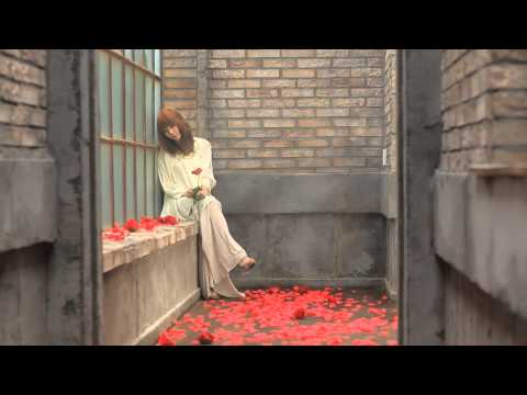 [MV] AFTERSCHOOL - Play Ur Love M/V (Unit Ver.2)