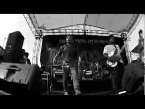PAGAR BETIS - #PBHC [Official Footage Clip] - YouTube