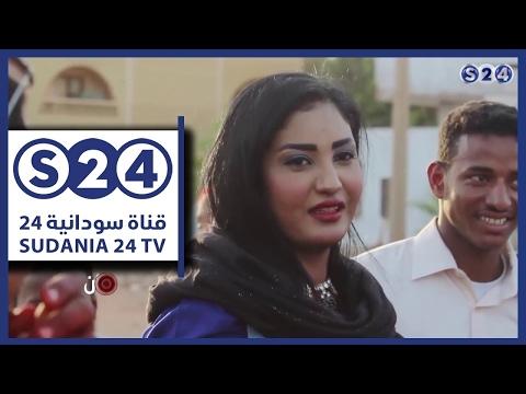 تسابيح مبارك خاطر – عليك واحد – الحلقة السابعة