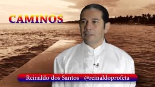 """Edicion Especial De Caminos 3/oct/2014: """"Vienen Tiempos"""