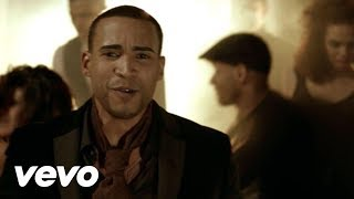Don Omar ft. Juan Magan - Ella No Sigue Modas