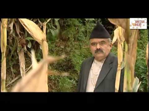 Meri Bassai, 16 September 2014, Full Episode