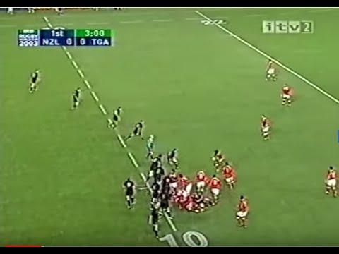 RWC 2003 New Zealand vs Tonga-91-7