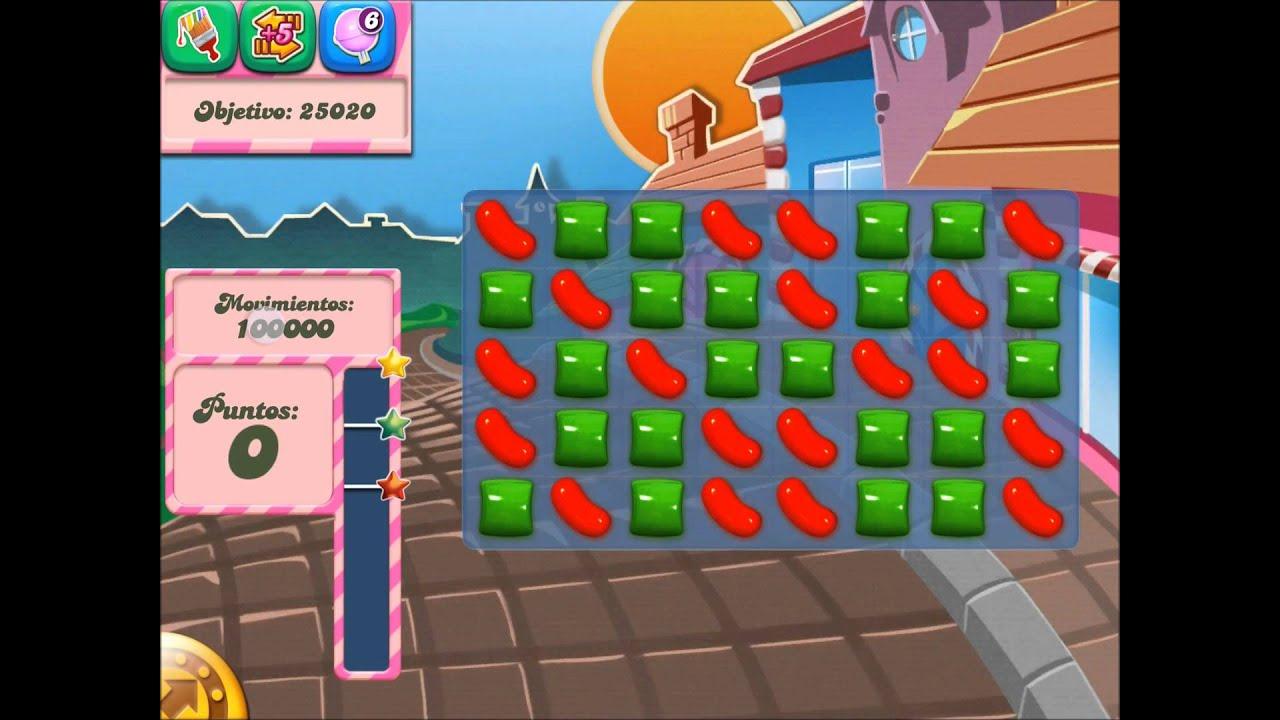 How To Sync Candy Crush Ipad To Iphone