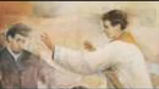 Don Bosco: El Sueño De Los 9 Años.