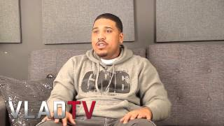 "Goodz Rips Aye Verb Over His ""Home Town"" Remarks!"