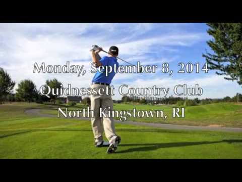 21st Annual Louis A. Luzzi  Networking on the Links Golf Tournament