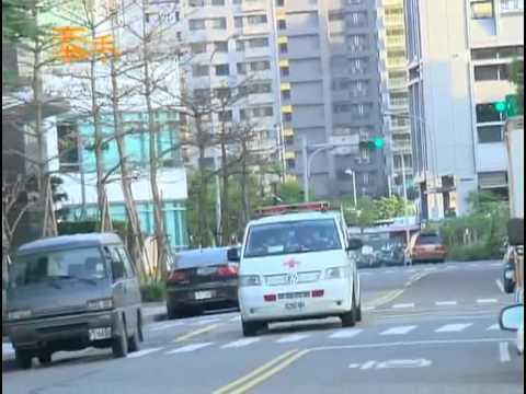 Phim Tay Trong Tay - Tập 238 Full - Phim Đài Loan Online