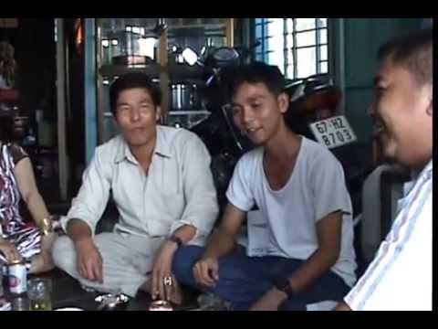 HOP MAT CUU HOC SINH BTAN HOA