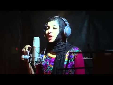 Malayalam New Mappila Song Islamic Devotional Song Sweet Female Voice jaisal