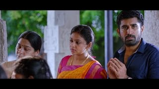 Bethaludu Movie Jayalakshmi Full Song  || Vijay Antony