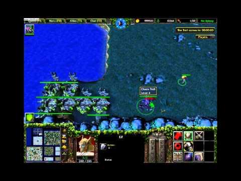Troll & Elves Speed X4 Hack/Bug/Glitch