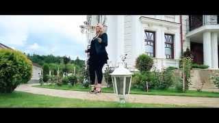 NICOLETA GUTA - AM LUAT CU MINE O POZA DE-A TA [VIDEO ORIGINAL HD]