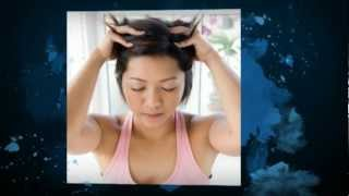 How To Grow Hair Faster Hair Loss Treatments And Hair