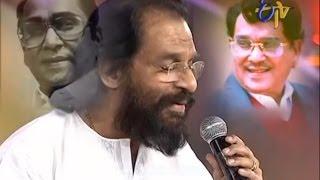 Swarabhishekam స్వరాభిషేకం 26th