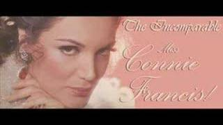 Everybody's Somebody's Fool Connie Francis Tribute