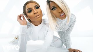 Ciara ft. Nicki M...