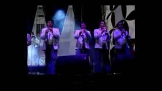 Aprendi la lección (audio) La Original Banda El Limon
