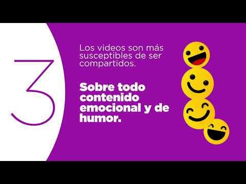 6 razones para hacer video marketing