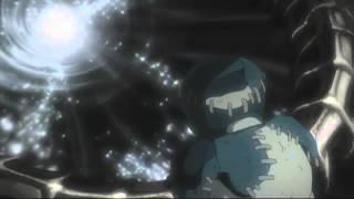 Death Note La Historia De Jealous El Shinigami