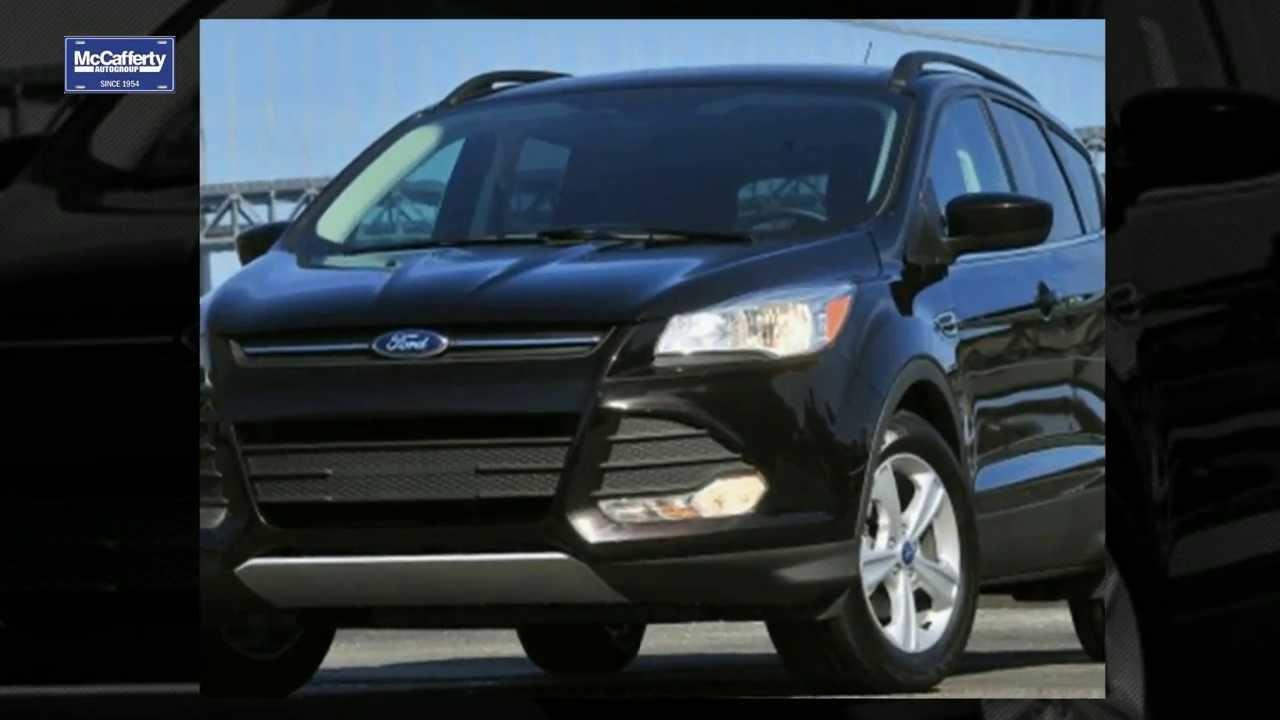 2014 Ford Edge Vs 2014 Mazda Cx5 | Leaked Product Photos Free