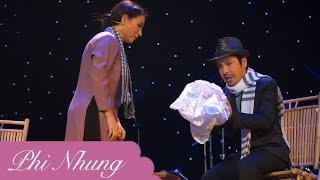 Trích Đoạn Tô Ánh Nguyệt - Phi Nhung, Lê Tín, Vũ Luân || Liveshow 20 Năm in USA