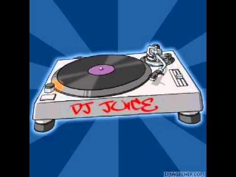 Just Playin- DJ Juice
