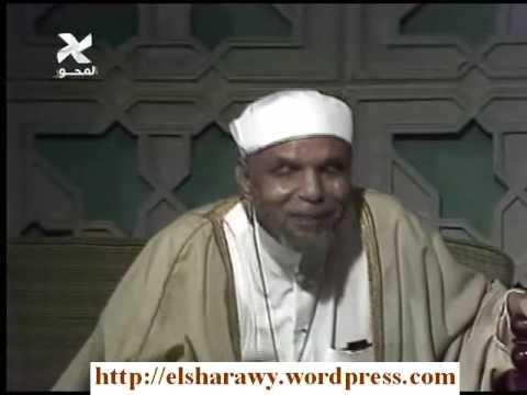 تفسير عتاب الله لسيدنا محمد فى القرآن